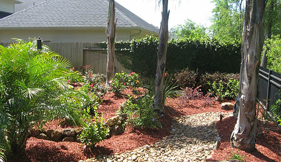 Sprinkler Drainage Systems Kingwood Tx